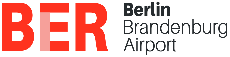 Berlin Brandenburg International Airport (BER)